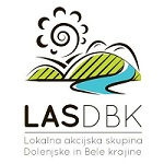 las_dbk_logotip_color_version mini.jpg